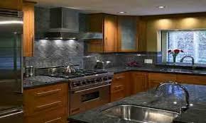 Home Depot Kitchen Backsplash Kitchen Marvelous Home Depot Slate Tile Peel N Stick Backsplash