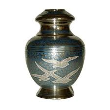 cremation urn funeral urns ash urns pet or human