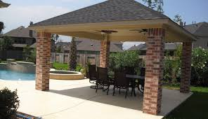 roof beautiful gazebo roof panels patio shade designs covering