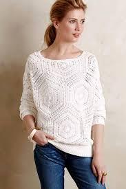 free crochet patterns for sweaters crochet patterns to try free crochet pattern and for