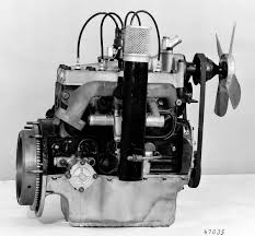 first mercedes 1900 winning foursomes a look at the four cylinder engines from