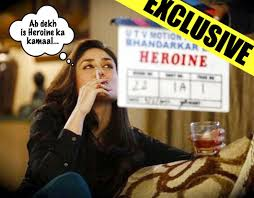 Kareena Kapoor Memes - why kareena dumped bhansali the ram leela continues missmalini