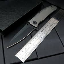 Kershaw Kitchen Knives Online Get Cheap Kershaw Knives Aliexpress Com Alibaba Group