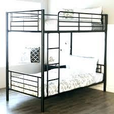 Desk Bunk Bed Ikea Size Loft Bed Ikea Desk Bunk Bed Desk Bed Combo Large Size Of