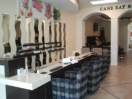 nails and spa at cane bay summerville sc 29486 yp com
