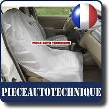 housse plastique siege auto rouleau 250 housses de sieges housse protection plastique siege