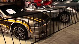 custom nissan 240sx s14 fast five custom mongoose corvette and fast and furious nissan