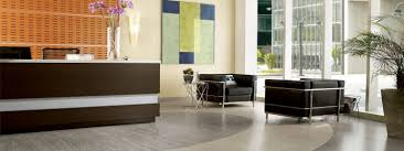 Cream Gloss Laminate Flooring Armstrong Flooring Commercial
