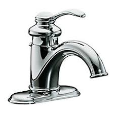 Pfister Parisa Bathroom Faucet Pfister Parisa 4 Inch Bathroom Faucet In Polished Chrome Finish