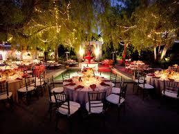 18 visually spectacular los angeles wedding venues