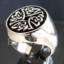 backmetal com rings more 21 x sterling silver rings celtic