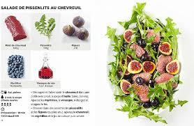 cuisiner un chevreuil comment cuisiner du chevreuil amazon simplissime recettes de