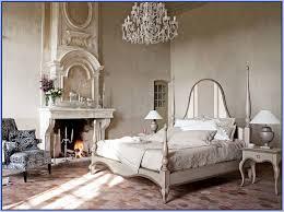 Rustic Chic Bedroom - rustic bedroom decor rustic bedroom decorating ideas cedar