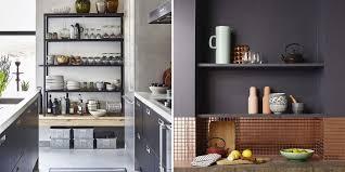 moderniser sa cuisine relooker sa cuisine avec 1 élément seulement c est possible