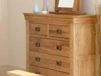 universal furniture alexander julian collection bedroom ties home