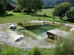 amenagement exterieur piscine cuisine dã coration terrasse piscine montreal angers terrasse