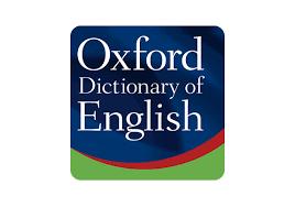 Oxford Dictionary Oxford Dictionary Of Premium V9 1 332 Apk Apkify