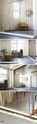 Nexxt By Linea Sotto Room Divider Wow I This Hanging Room Divider Great Shapes Great Variety