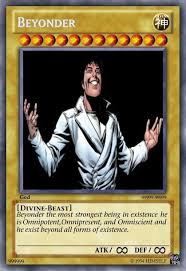 Funny Meme Cards - yu gi oh funny meme card game