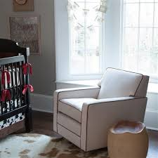 Nursery Chair Slipcovers Nursery Chairs And Gliders Swivel Rockers Carousel Designs