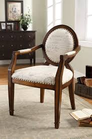 Wooden Accent Chair Wooden Accent Chair U2013 Furniture Favourites