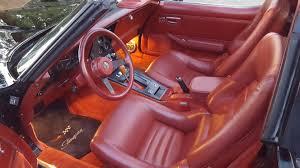 bmw red interior fs for sale 1982 black red interior 45k miles 25k