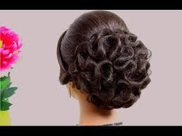 hair juda download jura hairstyle images hair style