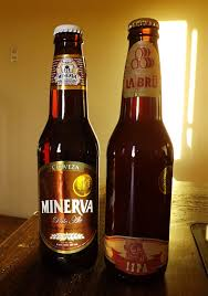 How Much Is A Case Of Bud Light Best And Worst Mexican Beers The Cerveza Report