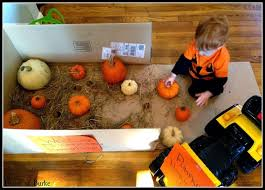 89 best dramatic play ideas images on preschool