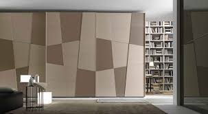 Tockarp Wall Cabinet With Glass by Modern Child Room Design With Bunk Beds Built In Wall Cabinet