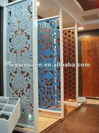 home decor stores melbourne buy room dividers in store melbourne bangalore zoobrno intended for
