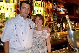 cours de cuisine halles de lyon resto halle bouchon lyonnais lyon 69003