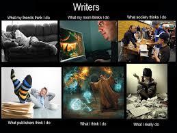 Writer Memes - the best writer memes samantha holt romance