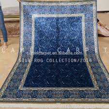 Wholesale Area Rugs Online Wholesale Woven Fabric Carpet Online Buy Best Woven Fabric