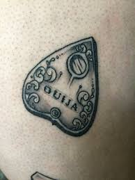 custom planchette tattoo yelp