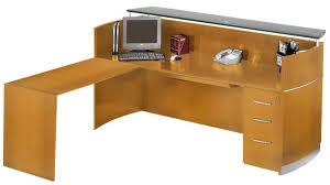 desks affordable standing desk ikea height adjustable desk sit