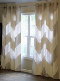 11 window treatment ideas for spring diy network blog made