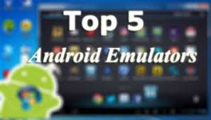 apk to ios android app apk to ios ipa free 4gtrick