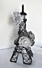 Paris Centerpieces Ideas by 201 Best Paris Decoration Images On Pinterest Paris Party