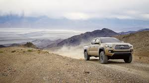 lexus of tacoma service department 2016 toyota tacoma in baton rouge la all star toyota