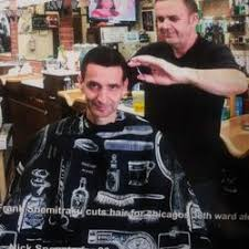 barbershop in orlando fl that does horseshoe flattop frank s barber shoppe 12 reviews barbers 7308 w grand ave