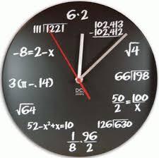 imagenes matematicas aplicadas matemáticas matemática aplicada