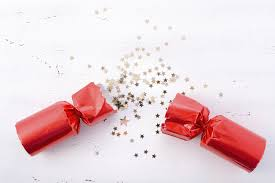 christmas crackers content marketers can learn from christmas crackers write my site