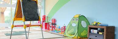 deco chambre d enfant pensez feng shui aussi pour les chambres d enfants