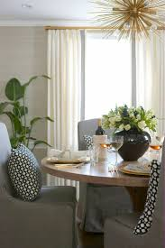 ideas about dining room curtains rooms for gallery weinda com