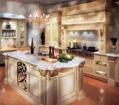 Ab Kitchen Cabinet Awesome 20 Unusual Kitchen Cabinets Inspiration Of 40 Kitchen