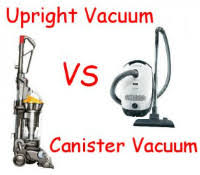 Best Pet Vaccum Best Vacuum For Pet Hair Guide And Recommendations