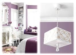 schlafzimmer in dunkellila farbgestaltung fur schlafzimmer das geheimnisvolle lila