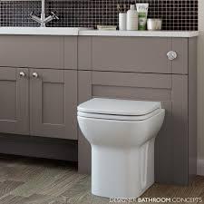 designer bathroom furniture sargasso designer bathroom furniture collection