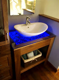 Custom Bathroom Vanity Tops Laminate Bathroom Countertops Laminate - Bathroom vanities with tops maryland